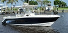 Robalo-R300 Center Console 2013-Two Roses Stuart-Florida-United States-Starboard Profile-1533739   Thumbnail
