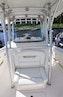 Robalo-R300 Center Console 2013-Two Roses Stuart-Florida-United States-Forward Seating-1533743   Thumbnail