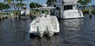 Robalo-R300 Center Console 2013-Two Roses Stuart-Florida-United States-Stern View-1533759   Thumbnail