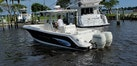 Robalo-R300 Center Console 2013-Two Roses Stuart-Florida-United States-Port Aft View-1533757   Thumbnail