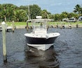 Robalo-R300 Center Console 2013-Two Roses Stuart-Florida-United States-Bow View-1533741   Thumbnail