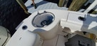 Robalo-R300 Center Console 2013-Two Roses Stuart-Florida-United States-Live Well-1533751   Thumbnail