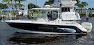 Robalo-R300 Center Console 2013-Two Roses Stuart-Florida-United States-Port Profile-1533740   Thumbnail