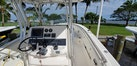 Robalo-R300 Center Console 2013-Two Roses Stuart-Florida-United States-Helm Area-1533750   Thumbnail