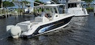 Robalo-R300 Center Console 2013-Two Roses Stuart-Florida-United States-Starboard Aft View-1533761   Thumbnail