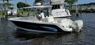 Robalo-R300 Center Console 2013-Two Roses Stuart-Florida-United States-Port Aft View-1533758   Thumbnail
