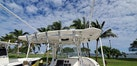 Robalo-R300 Center Console 2013-Two Roses Stuart-Florida-United States-Hard Top-1533752   Thumbnail