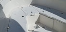 Robalo-R300 Center Console 2013-Two Roses Stuart-Florida-United States-Bow Seating And Storage-1533742   Thumbnail