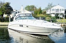 Sea Ray-40 Sundancer 2007-Current Sea Long Island-New York-United States-Bow Starboard-1494281 | Thumbnail