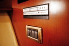 Sea Ray-40 Sundancer 2007-Current Sea Long Island-New York-United States-DVD Player, Switches-1494280 | Thumbnail