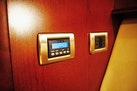 Sea Ray-40 Sundancer 2007-Current Sea Long Island-New York-United States-A/C Controls, Outlets-1494272 | Thumbnail