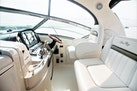 Sea Ray-40 Sundancer 2007-Current Sea Long Island-New York-United States-Helm to Starboard-1494293 | Thumbnail