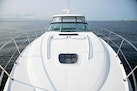 Sea Ray-40 Sundancer 2007-Current Sea Long Island-New York-United States-Foredeck to Aft-1494284 | Thumbnail