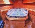 Moody 2000-Veliger Key West-Florida-United States-1494400 | Thumbnail