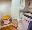 Moody 2000-Veliger Key West-Florida-United States-1494401 | Thumbnail