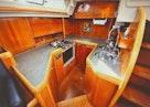 Moody 2000-Veliger Key West-Florida-United States-1494404 | Thumbnail
