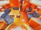 Moody 2000-Veliger Key West-Florida-United States-1494405 | Thumbnail