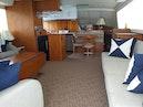 Ocean Yachts-Sport Fish 1998-PATHFINDER 2 Lima-Peru-1494615 | Thumbnail