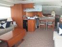 Ocean Yachts-Sport Fish 1998-PATHFINDER 2 Lima-Peru-1494625 | Thumbnail