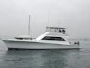 Ocean Yachts-Sport Fish 1998-PATHFINDER 2 Lima-Peru-1494614 | Thumbnail