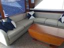 Ocean Yachts-Sport Fish 1998-PATHFINDER 2 Lima-Peru-1494618 | Thumbnail