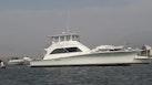 Ocean Yachts-Sport Fish 1998-PATHFINDER 2 Lima-Peru-1494613 | Thumbnail