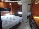 Ocean Yachts-Sport Fish 1998-PATHFINDER 2 Lima-Peru-1494633 | Thumbnail