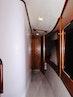 Ocean Yachts-Sport Fish 1998-PATHFINDER 2 Lima-Peru-1494621 | Thumbnail
