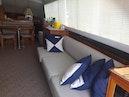 Ocean Yachts-Sport Fish 1998-PATHFINDER 2 Lima-Peru-1494624 | Thumbnail