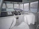 Ocean Yachts-Sport Fish 1998-PATHFINDER 2 Lima-Peru-1494635 | Thumbnail