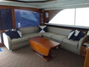 Ocean Yachts-Sport Fish 1998-PATHFINDER 2 Lima-Peru-1494616 | Thumbnail