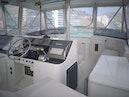 Ocean Yachts-Sport Fish 1998-PATHFINDER 2 Lima-Peru-1494634 | Thumbnail