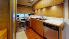 Trinity Yachts-Sportfish 1993-CLEAN SWEEP Jupiter-Florida-United States-Galley-1494686 | Thumbnail