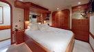 Trinity Yachts-Sportfish 1993-CLEAN SWEEP Jupiter-Florida-United States-Master Stateroom-1494687 | Thumbnail