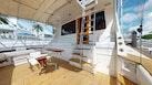 Trinity Yachts-Sportfish 1993-CLEAN SWEEP Jupiter-Florida-United States-Cockpit-1494703 | Thumbnail