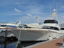 Trinity Yachts-Sportfish 1993-CLEAN SWEEP Jupiter-Florida-United States-Clean Sweep-1495208 | Thumbnail