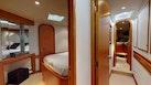 Trinity Yachts-Sportfish 1993-CLEAN SWEEP Jupiter-Florida-United States-VIP Stateroom  Companionway-1494693 | Thumbnail