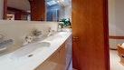 Trinity Yachts-Sportfish 1993-CLEAN SWEEP Jupiter-Florida-United States-Master Head-1494690 | Thumbnail