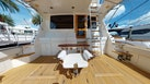 Trinity Yachts-Sportfish 1993-CLEAN SWEEP Jupiter-Florida-United States-Cockpit-1494704 | Thumbnail