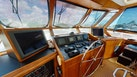 Trinity Yachts-Sportfish 1993-CLEAN SWEEP Jupiter-Florida-United States-Helm-1494706 | Thumbnail