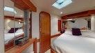 Trinity Yachts-Sportfish 1993-CLEAN SWEEP Jupiter-Florida-United States-VIP Stateroom-1494698 | Thumbnail
