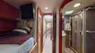 Trinity Yachts-Sportfish 1993-CLEAN SWEEP Jupiter-Florida-United States-Guest Stateroom-1494692 | Thumbnail