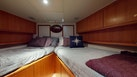 Trinity Yachts-Sportfish 1993-CLEAN SWEEP Jupiter-Florida-United States-Guest Stateroom-1494694 | Thumbnail