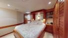 Trinity Yachts-Sportfish 1993-CLEAN SWEEP Jupiter-Florida-United States-Master Stateroom-1494688 | Thumbnail