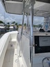 Contender-31 Center Console 2002-No Name Miami-Florida-United States-2020 31 Contender -Helm-1494856 | Thumbnail
