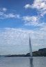Soto 2017-Amadeus 1 Algarve-Portugal-1494913 | Thumbnail