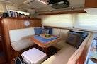 Catalina-Morgan 440 2007-Lions Paw Key West-Florida-United States-1494968 | Thumbnail