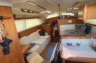 Catalina-Morgan 440 2007-Lions Paw Key West-Florida-United States-1494977 | Thumbnail
