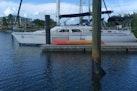 Catalina-Morgan 440 2007-Lions Paw Key West-Florida-United States-1494986 | Thumbnail