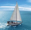 Catalina-Morgan 440 2007-Lions Paw Key West-Florida-United States-1494965 | Thumbnail